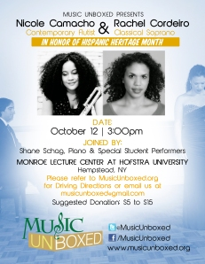 MusicUnboxed_OCT12